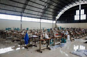 alamat pabrik kaos