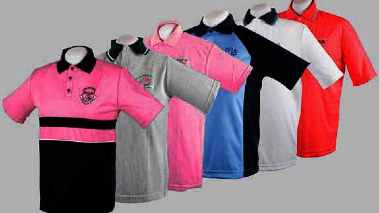konveksi pakaian olahraga