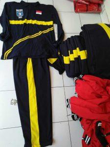 konveksi baju olahraga surabaya